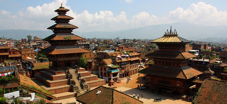 5 Best Places to Visit in Kathmandu After Lockdown